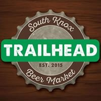 Trailhead Beer Market