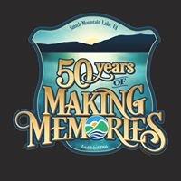 50th Anniversary of Smith Mountain Lake