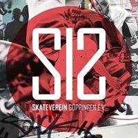 S.I.S. eV - Skateverein Göppingen
