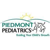 Piedmont Pediatrics, PLC