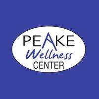 Peake Wellness Center