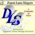 Schoharie Valley Singers