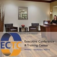 Executive Conference & Training Center - Dulles