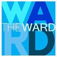 The Ward Center for Contemporary Art
