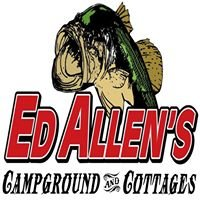 Ed Allen's Campgrounds & Cottages