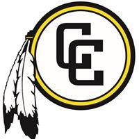Colbert County High School