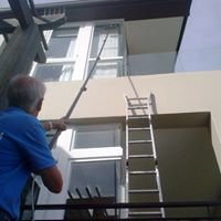 CLEAN LOOCK window cleaning services