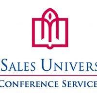 DeSales University Conference Services