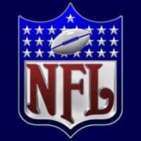 Bring The NFL To Louisville,Ky