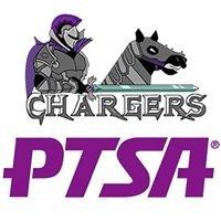 Chantilly HS PTSA