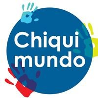 Chiquimundo NZ Spanish for the family