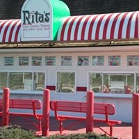 Absecon Rita's