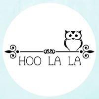 Hoo La La