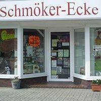 Schmöker-Ecke Mittegroßefehn