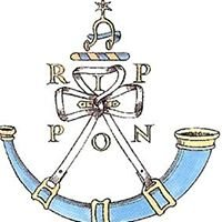 Ripon City Council