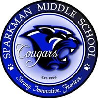Sparkman Middle School