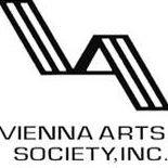 Vienna Arts Society