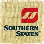 Southern States Smyrna Clayton Coop