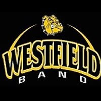 Westfield HS Band