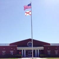 Hazel Green Elementary School