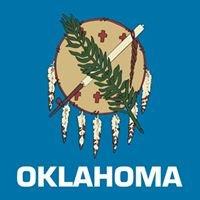 Oklahoma Travel