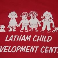 Latham UMC Child Development Center