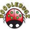 DoodleBugz