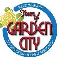 Garden City Business Association