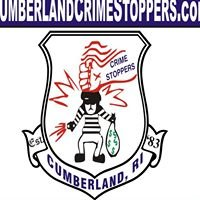 Cumberland Crime Stoppers