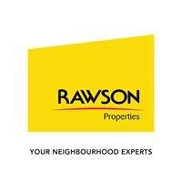 Rawson Properties Cape Agulhas