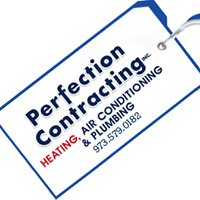Perfection Contracting