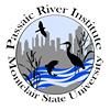 Passaic River Institute at Montclair State University