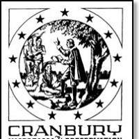 Cranbury Historical and Preservation Society