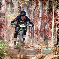Mossy Mountain Bikeworks