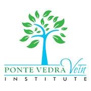 Ponte Vedra Vein Institute