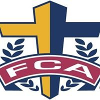 South Jersey FCA