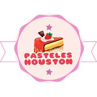 Pasteles Houston