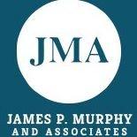 James P. Murphy & Associates