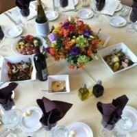 Flavours by Sodexo Catering