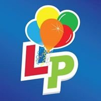 Let's Party, LLC