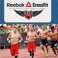 Спортивные клубы CrossFit EKB и CrossFit MOLOT