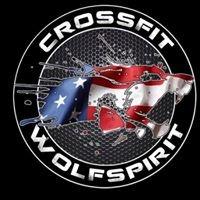 CrossFit WolfSpirit- Fitness Center
