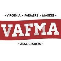 Virginia Farmers Market Association