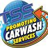 TSS Inc