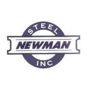 Newman Steel Inc.