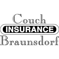 Couch Braunsdorf Insurance