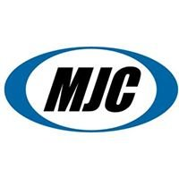 MJC Engineering & Technology, Inc.