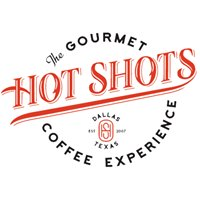 Hot Shots Mobile Coffee Bar Catering