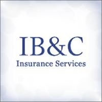 Interstate Benefits & Casualty Insurance Services
