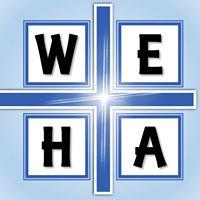 Gospel 88.7 FM & 100.3 FM WEHA - We Have Gospel